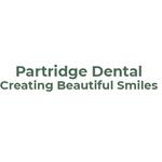 Partridge Dental