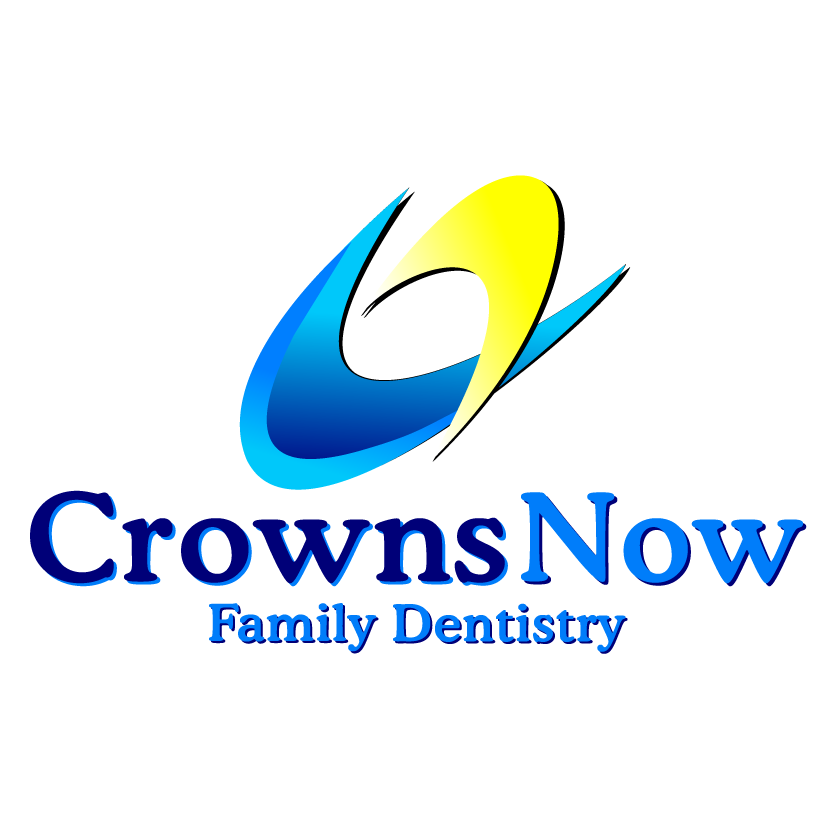 Crowns Now - Easley - Easley, SC 29642 - (864)568-5770 | ShowMeLocal.com