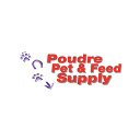 Poudre Pet & Feed Supply - Loveland, CO 80538 - (970)800-3967 | ShowMeLocal.com