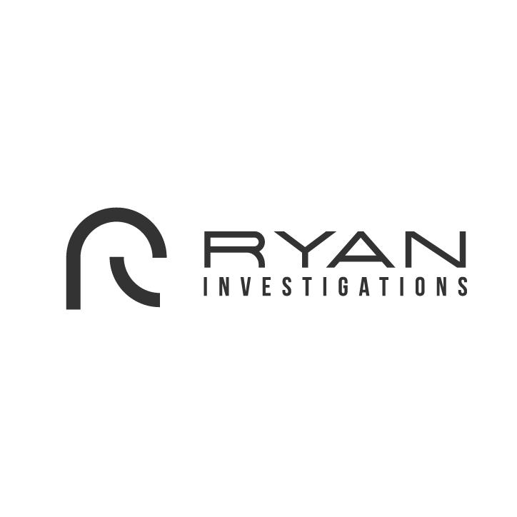 Lawrence Ryan Investigations