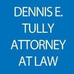 Tully Dennis E