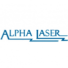 Alpha Laser Richmond Corp.
