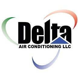 Delta Air Conditioning