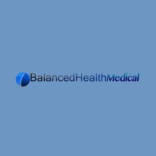 Balanced Health Medical