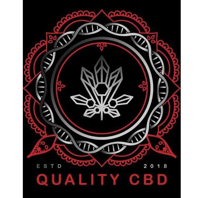 Quality CBD