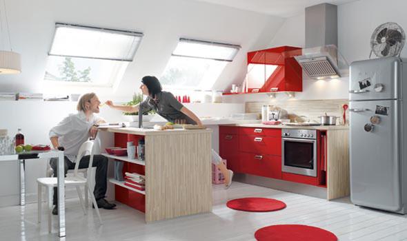 KüchenEngel - Küchen zum Wohnfühlen
