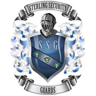 Sterling Security Guards Ltd - Brentford, London TW8 9DW - 07817 388366 | ShowMeLocal.com