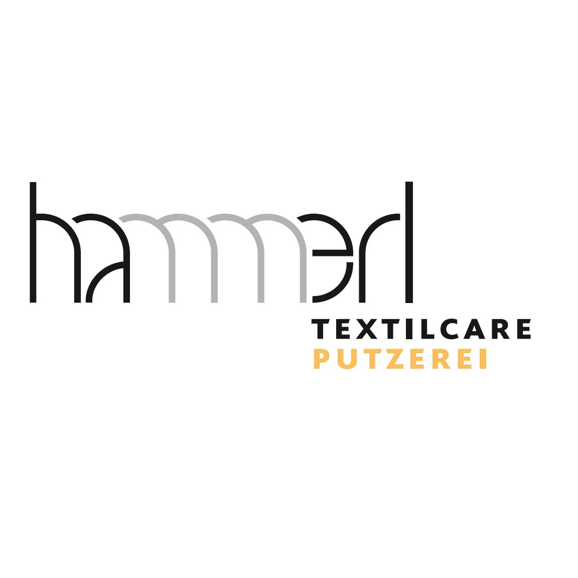 Hammerl & Hammerl GesmbH