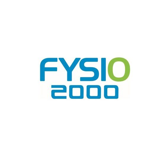 FYSIO 2000 Oy
