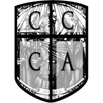 Corporate Crime Control Association