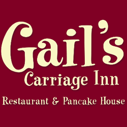 Gail's Carriage Inn