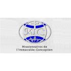 Soeurs Missionnaires de L'Immaculée-Conception