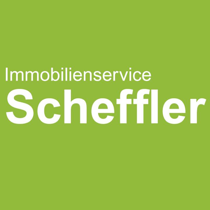 Bild zu Scheffler Immobilien GmbH in Luckenwalde