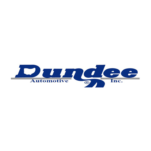 Dundee Automotive Inc.