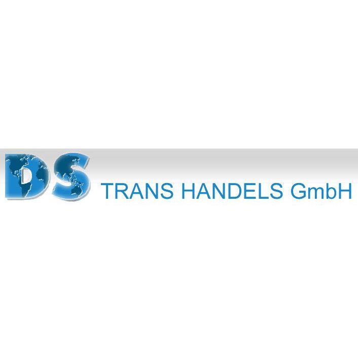 Bild zu DS Trans Handels GmbH in Berlin
