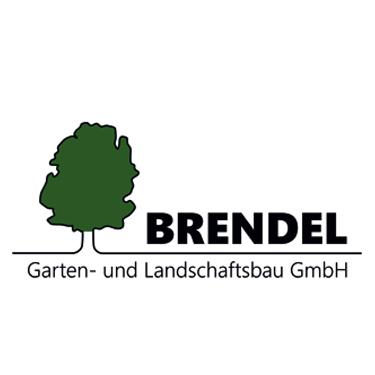 Bild zu BRENDEL Garten- und Landschaftsbau GmbH in Braunschweig