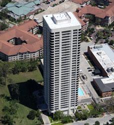 Image 5 | Long Point Roofing - Larry D. Kolb, II
