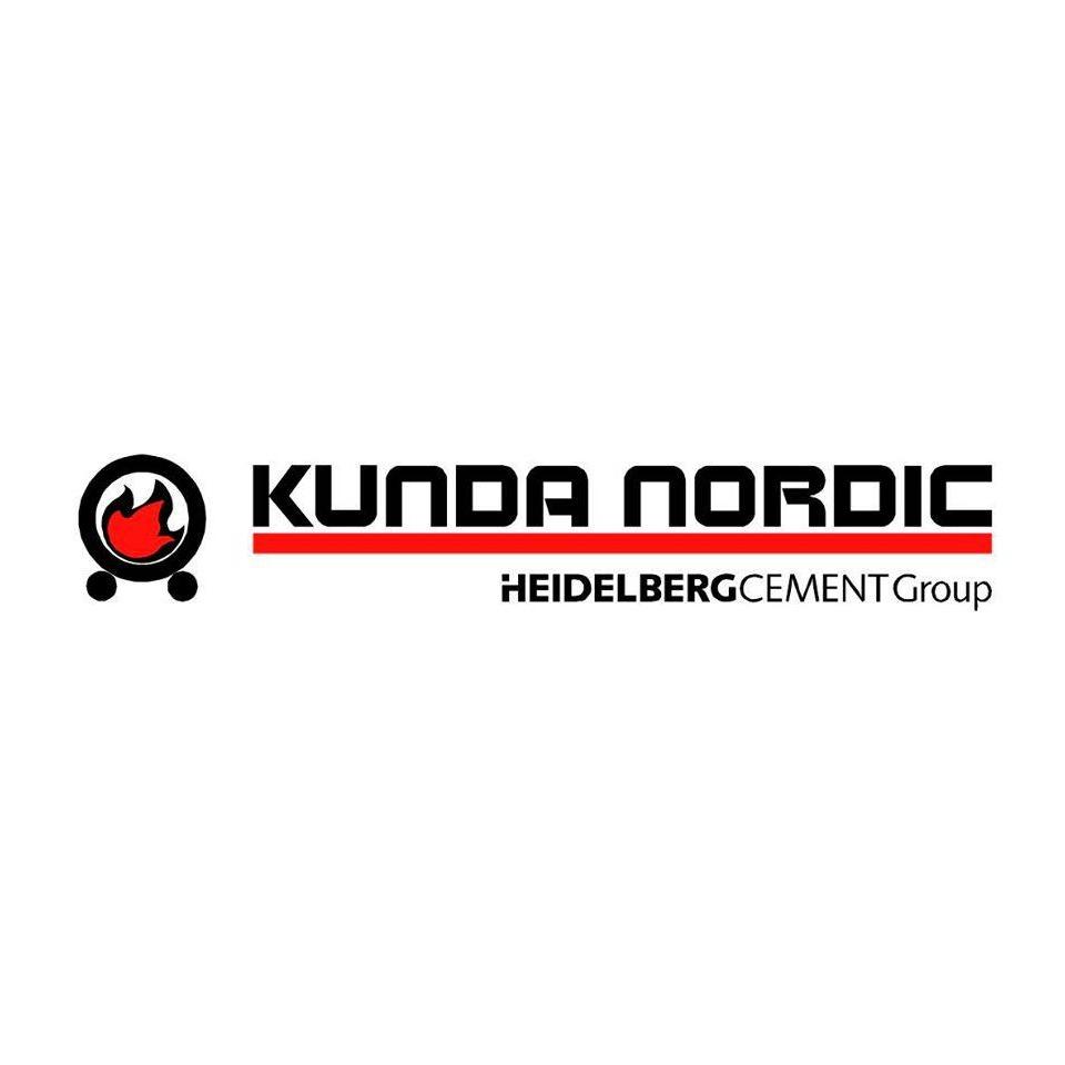 Kunda Nordic Tsement AS Tallinna kontor (Kunda Nordic Tsement AS Tallinna esindus)