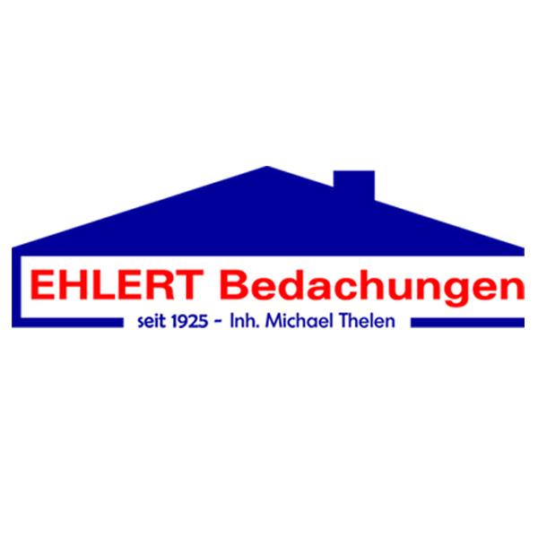 Ehlert Bedachungen Inh. Michael Thelen