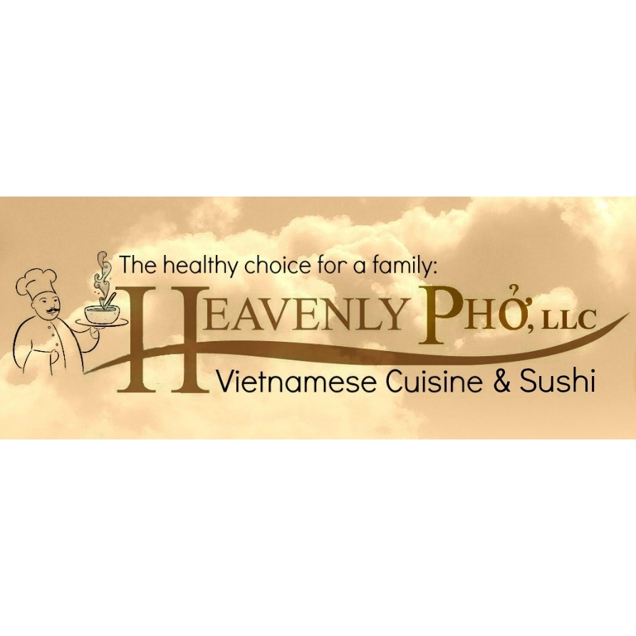 Heavenly Pho Vietnamese Cuisine