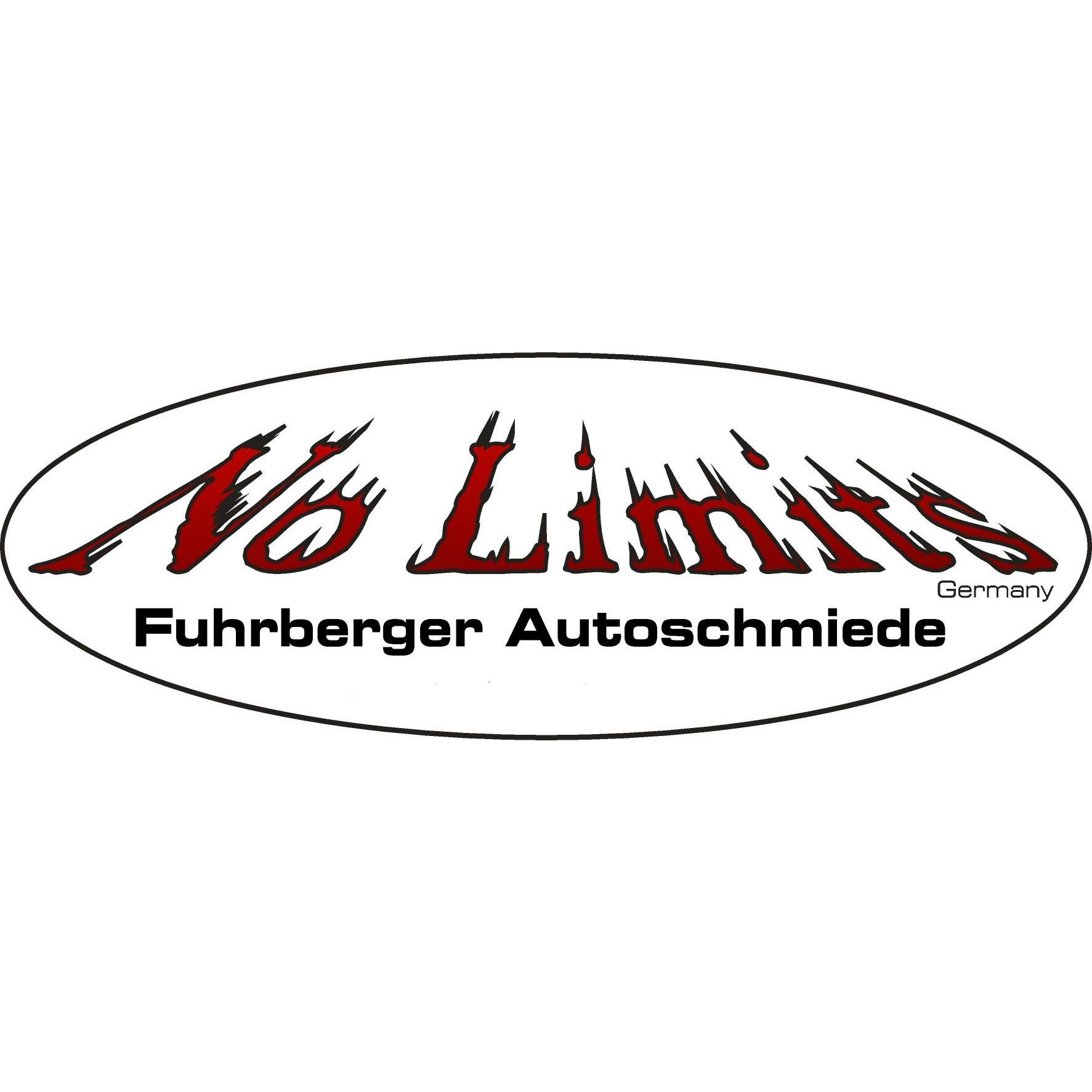 Logo von Fuhrberger Autoschmiede Torsten Rezler