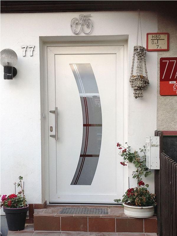 haus garten in herrieden infobel deutschland. Black Bedroom Furniture Sets. Home Design Ideas