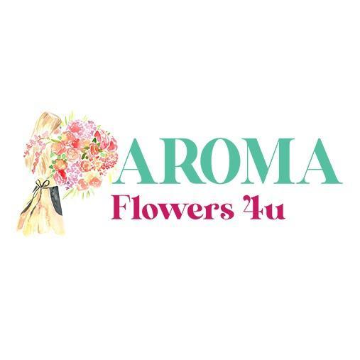 Aroma Flowers 4u