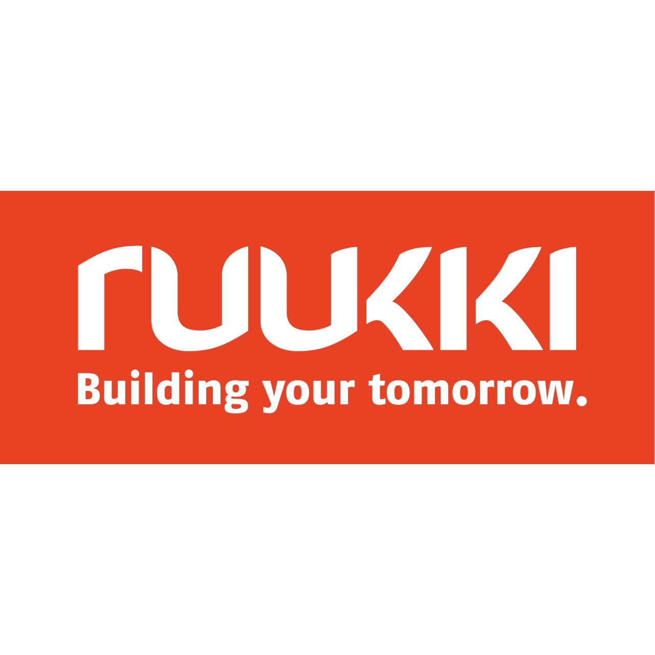 RUUKKI, Ruukki Products, Vilnius