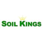 Soil Kings Inc