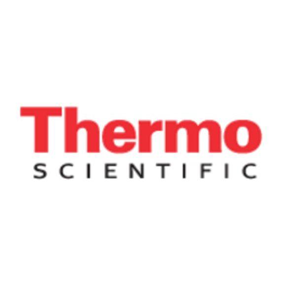Thermo Scientific Oy