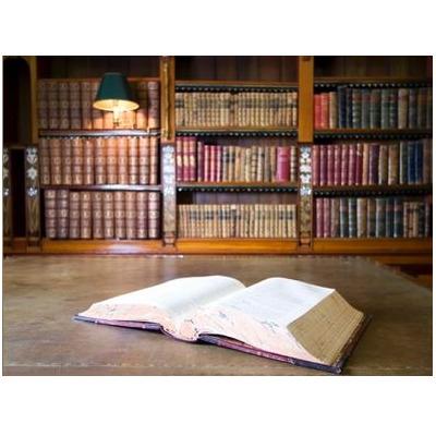 Ramondelli e Saracino Studio Legale Notarile