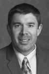 Edward Jones - Financial Advisor: Dean A Norem
