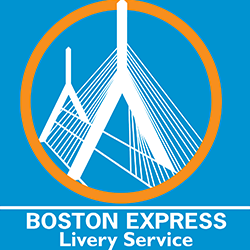 Boston Express Livery Service
