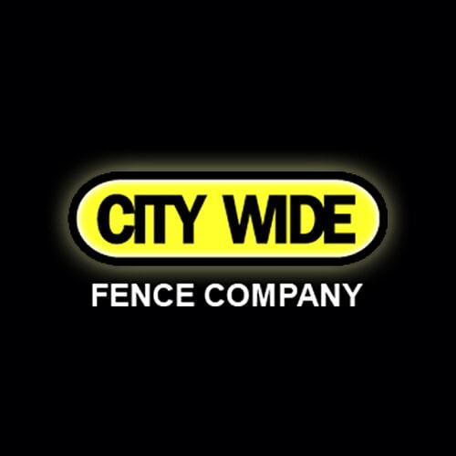 City Wide Fence Co - Lynnwood, WA - Fence Installation & Repair