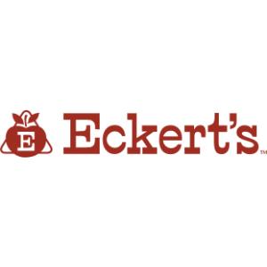 Eckert's st. Louis Farm Market