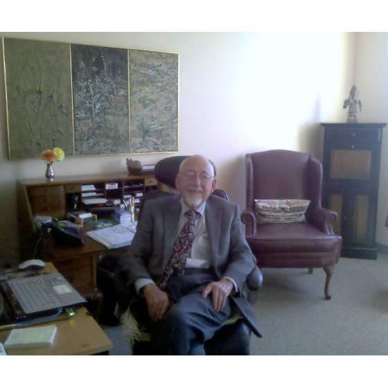 Gordon Globus Md