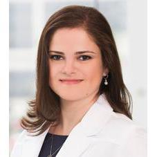 Gabriela Nicola, MD