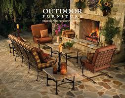 today 39 s patio clearance and outlet center in phoenix az