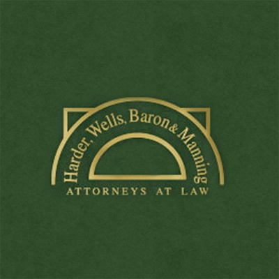 Harder, Wells, Baron & Manning Attorneys At Law