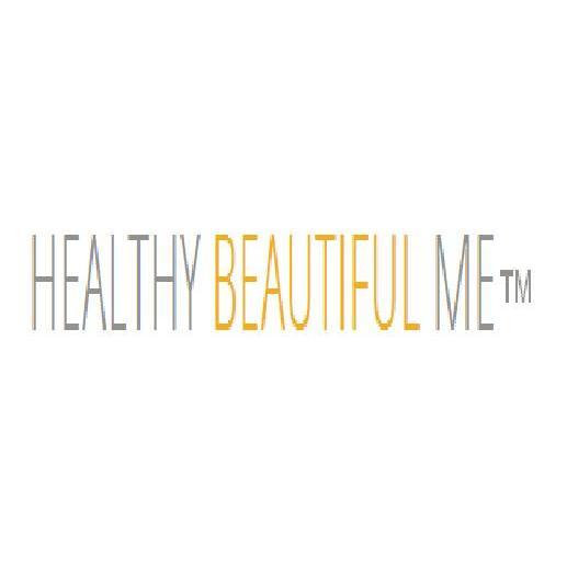 Healthy Beautiful Me.com