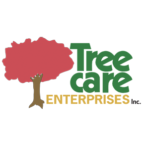 Tree Care Enterprises