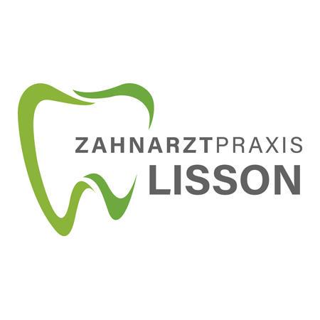 Bild zu Zahnarztpraxis Elzbieta Lisson Ratingen in Ratingen