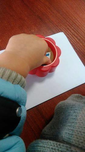 Dwujęzyczno-Prozdrowotne Przedszkole Niepubliczne Kolorowe Kredy
