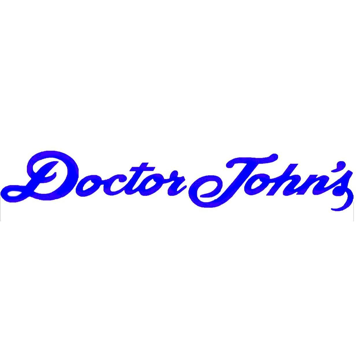 Doctor John's Lingerie & Novelty Boutique