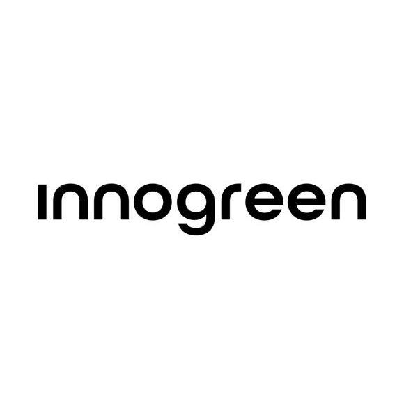 Innogreen Helsinki