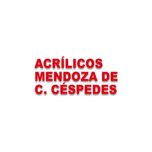 ACRILICOS C CESPEDES