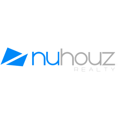 Ryan Ginther, Real Estate Agent at NuHouz Realty of United Real Estate KC