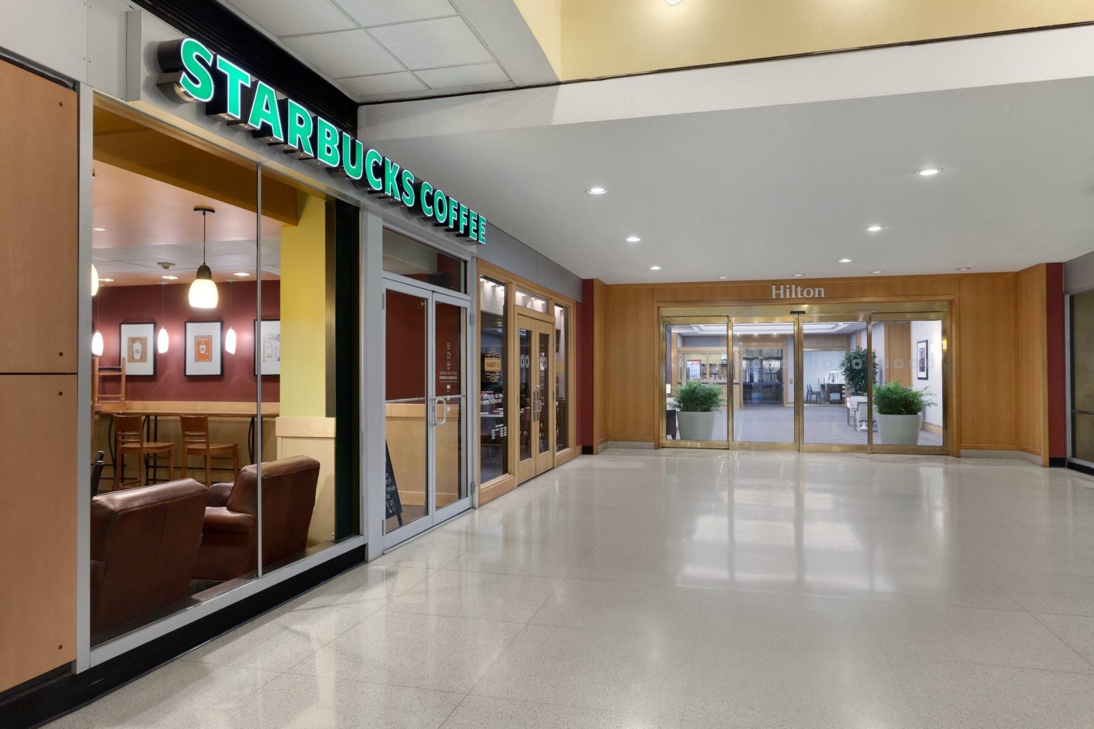 Enterprise Rental Car Newark Penn Station