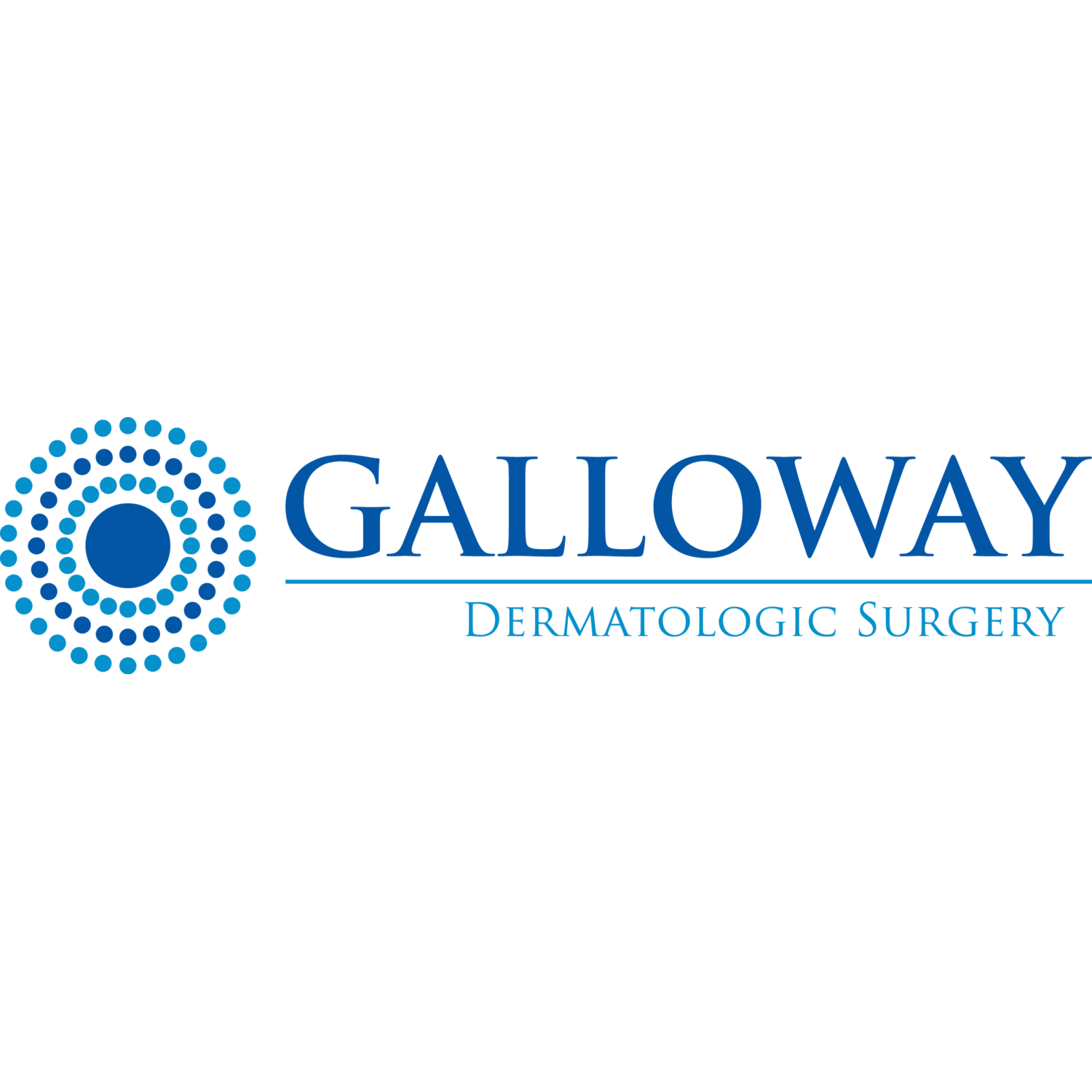 Galloway Dermatologic Surgery - Alpharetta, GA 30005 - (678)888-4460 | ShowMeLocal.com