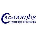Coombs & Co - Wellingborough, Northamptonshire NN29 7AB - 01933 412123 | ShowMeLocal.com